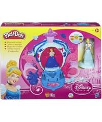 Hasbro Kočár pro Popelku Disney Princess
