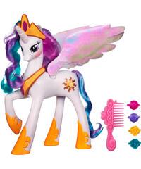My Little Pony Princezna Celestia Cz/Sk