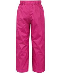 LOAP Dívčí kalhoty s fleecem Alf