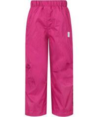 LOAP Dívčí outdoorové kalhoty Albi