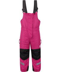 LOAP Dívčí lyžařské kalhoty Ajda