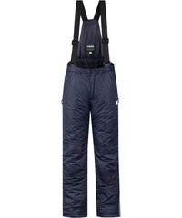 LOAP Chlapecké lyžařské kalhoty Apu