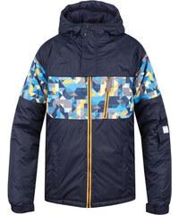 LOAP Chlapecká juniorská lyžařská bunda Aras