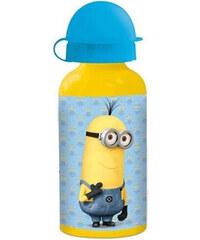 Disney ALU láhev Mimoni - žluto-modrá