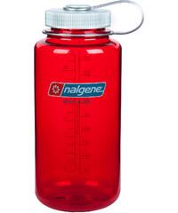 Nalgene Original Wide-Mouth Bottle Outdoor Red 1l