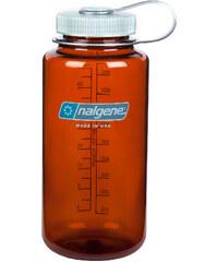 Nalgene Original Wide-Mouth Bottle Rustic Orange 1l