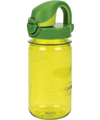 Nalgene OTF Kids Bottle Green 350 ml