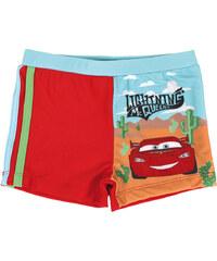 Disney Brand Chlapecké nohavičkové plavky Cars