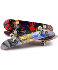 Johntoy Skateboard