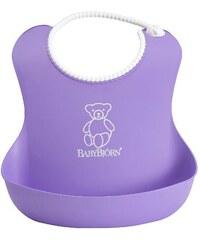 Babybjörn Bryndák měkký Soft, lila
