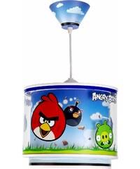 Dalber Závěsná lampička Angry Birds
