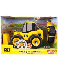 CAT Auto bagr