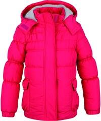 G-mini Barbara růžový kabátek
