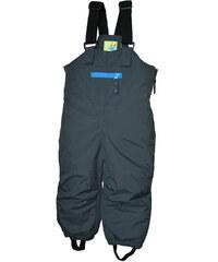 Bugga Chlapecké zimní kalhoty