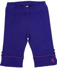 Tup-Tup Dívčí legíny - modré
