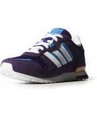 Adidas Dětské botasky ZX 700