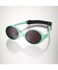 Ki ET LA Dětské sluneční brýle Diabola (0-18 měsíců) - mentolové