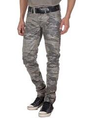 Bright Jeans 5-Pocket Hose regular fit