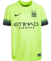 NIKE Manchester City Trikot 3rd Stadium 2015/2016 Kinder