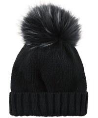Inverni - Cashmere-Mütze für Damen