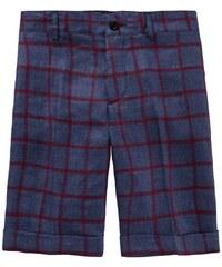 Hackett - Jungen-Shorts für Jungen