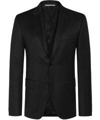 Canali - Anzug für Herren