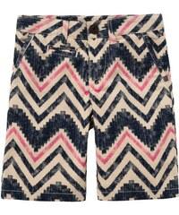 Tommy Hilfiger - Jungen-Shorts für Jungen