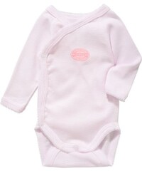 Petit Bateau - Baby-Body für Unisex