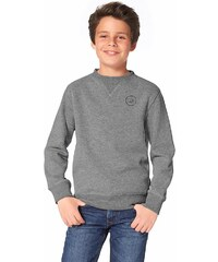 BILLABONG HERREN Billabong FREEHAND CR BOYS Sweatshirt