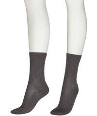 Falke - Cosy Wool für Damen