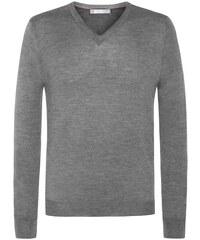 Brunello Cucinelli - Pullover für Herren