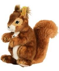 Steiff - Niki Plüschtier Eichhörnchen für Unisex