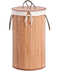 ZELLER Wäschesammler »Bamboo«