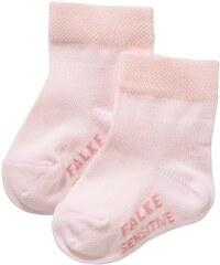 Falke - Baby-Socken für Unisex