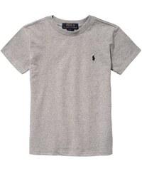 Polo Ralph Lauren - Jungen-T-Shirt (Gr. S-XL) für Jungen