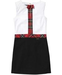Dsquared2 - Mädchen-Kleid für Mädchen