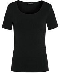 Kimmich - T-Shirt für Damen