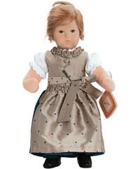Käthe Kruse - Antonia Puppe für Unisex
