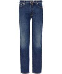 Jacob Cohen - Jeans J688 für Herren