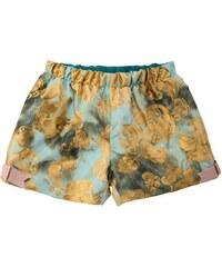 Mimisol - Mädchen-Hose für Mädchen