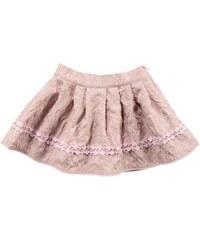 Kinga Mathe - Oxana Mädchen-Seidenrock für Mädchen