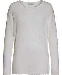Avant Toi - Pullover für Damen