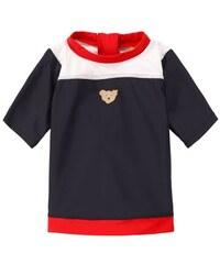Steiff - Kinder-Sonnenschutzshirt für Unisex