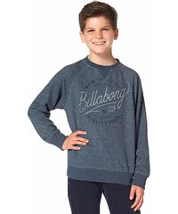 BILLABONG HERREN Billabong TRAILER CR BOYS Sweatshirt