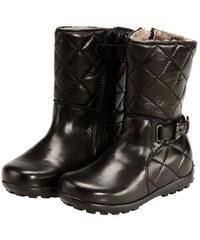 Gallucci - Mädchen-Stiefel für Mädchen