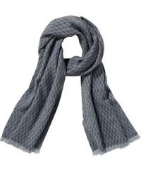 Fedeli - Cashmere-Schal für Herren