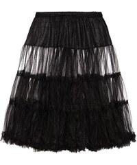 Krüger - Trachten-Petticoat für Damen