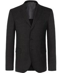 Stile Latino - Anzug für Herren