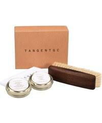 Tangentgc - Schuhpflege-Set für Unisex