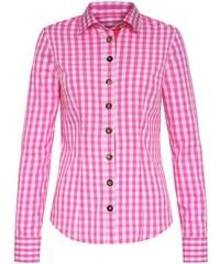 LODENFREY - Trachten-Bluse für Damen